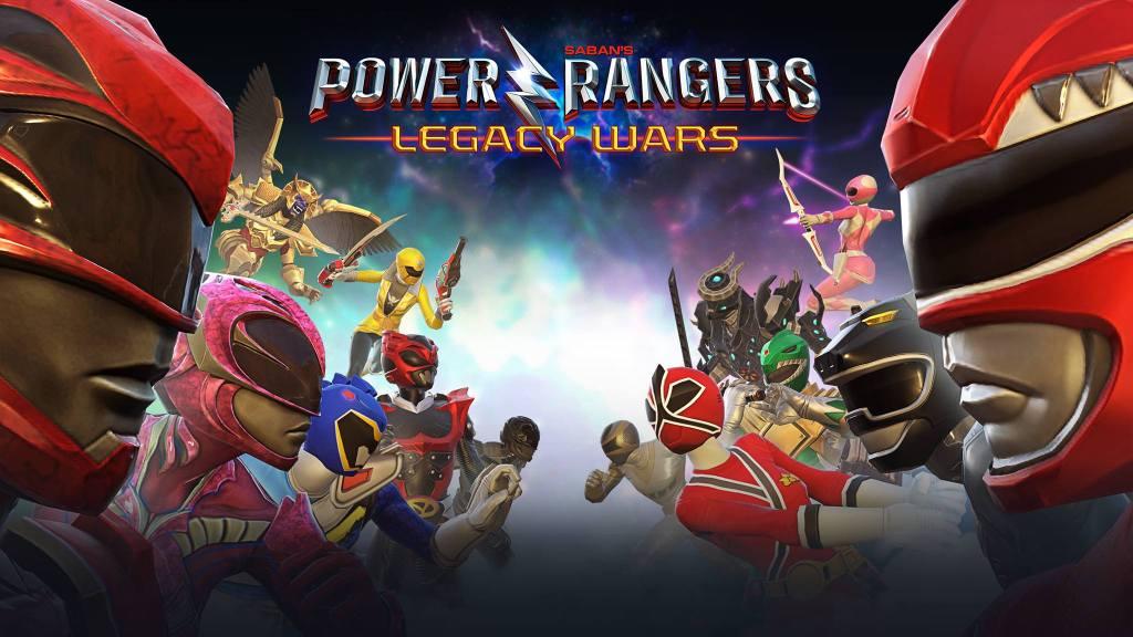 Power_Rangers_Legacy_Wars